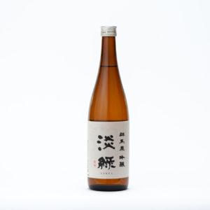 sake-gi-0002