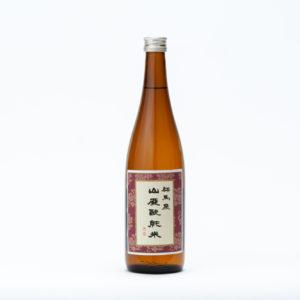 sake-gi-0004