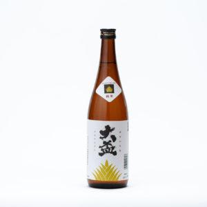 sake-os-0001
