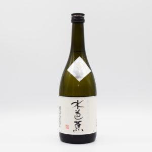 sake-mb-0003