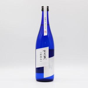 sake-mb-0007