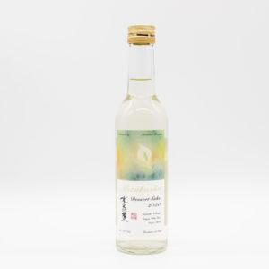 sake-mb-0010