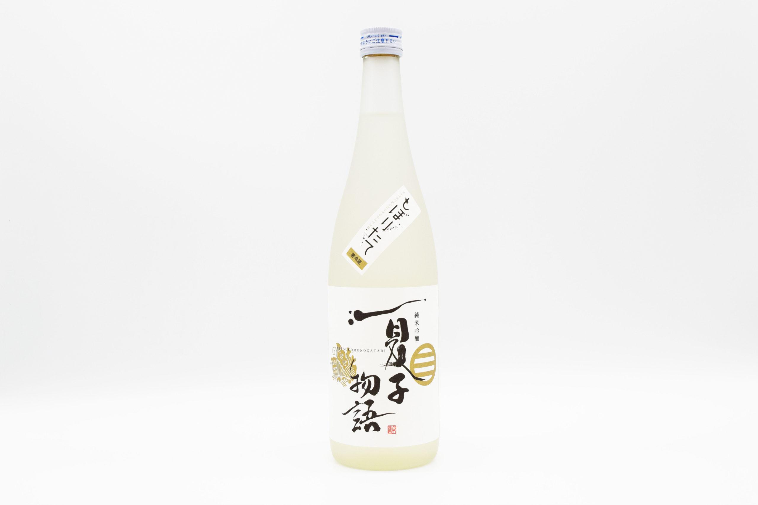 sake-win-0002