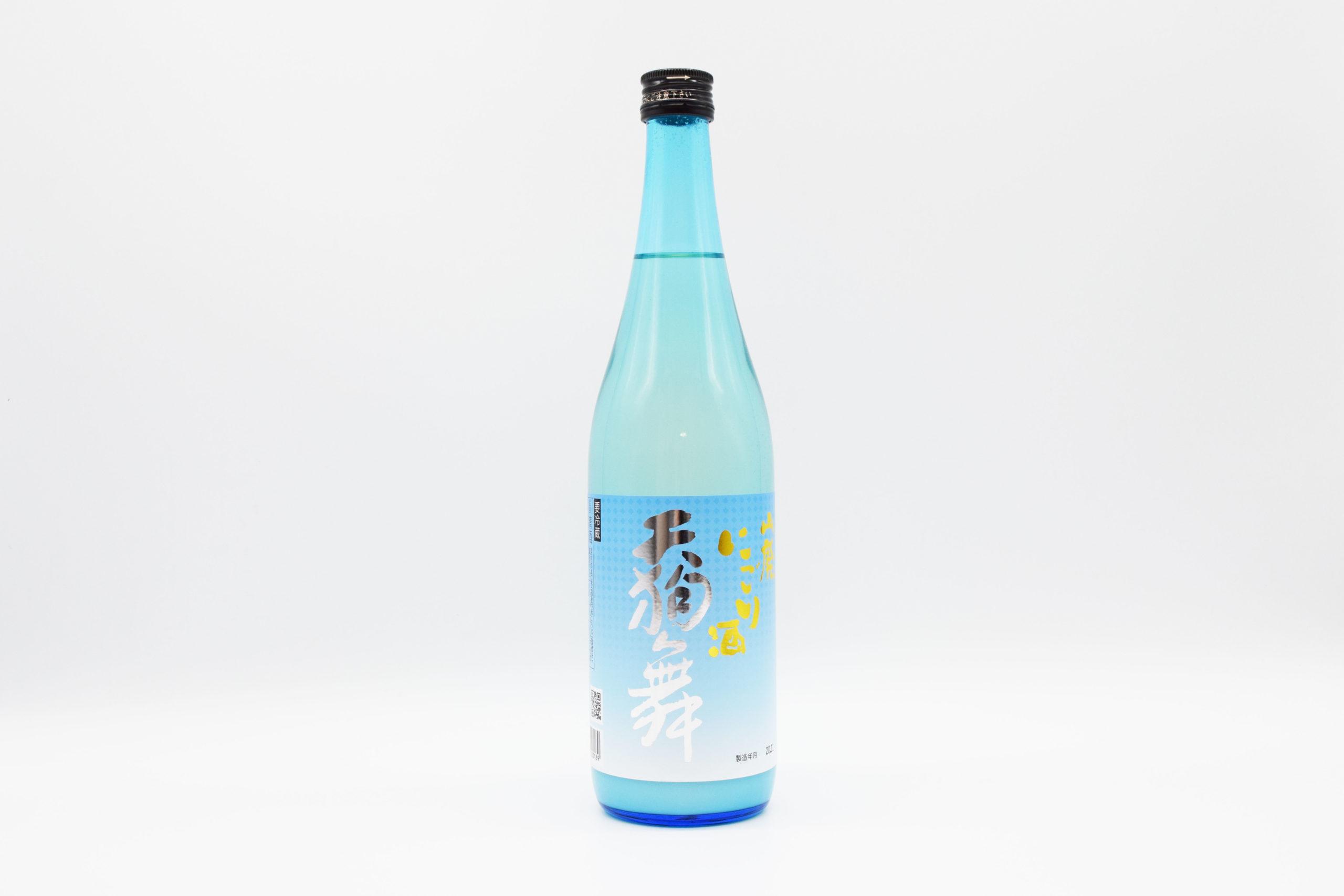 sake-win-0003