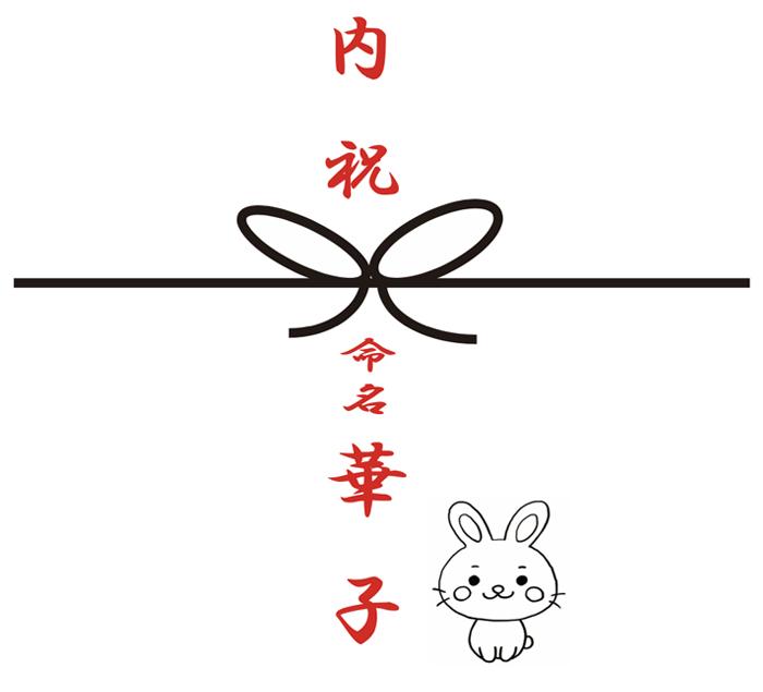 design-12