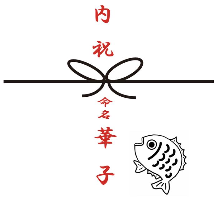 design-13