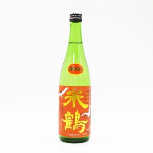 sake-win-0006