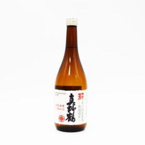 sake-win-0007