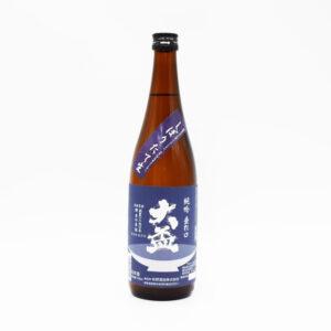sake-os-0009