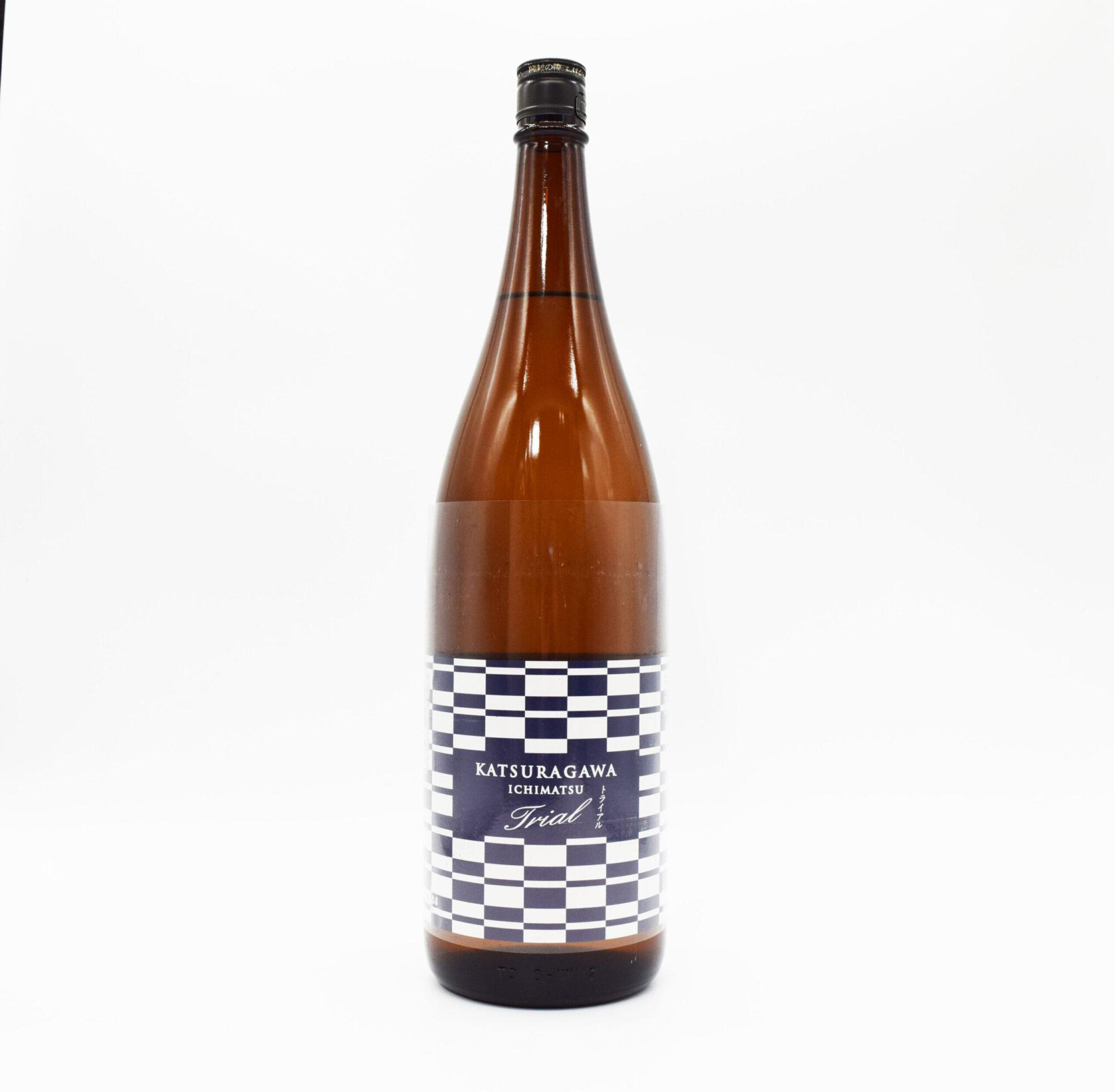 sake-kg-0001
