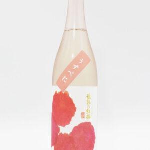 sake-kbi-0001