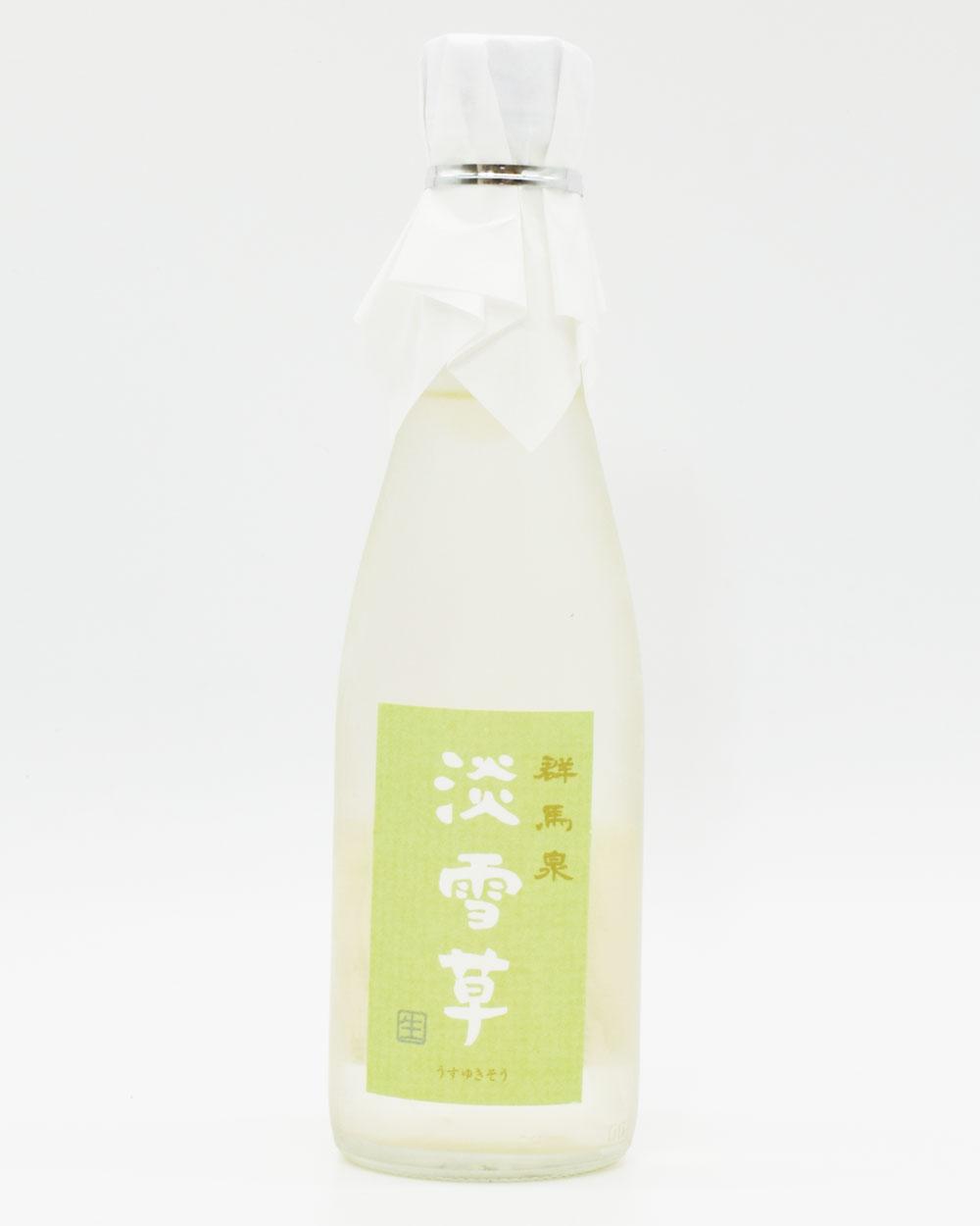 sake-gi-0005