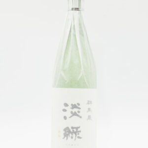 sake-gi-0006