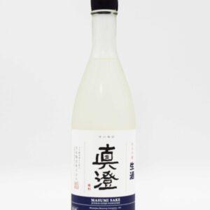 sake-sum-0003
