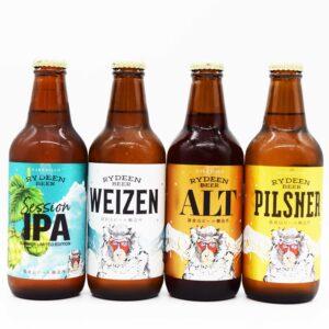 craft-beer1