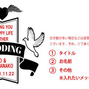 design-41